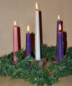 AdventWreath_web